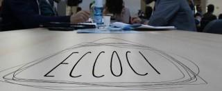 Pd, in Emilia i giovani chiedono la leadership. Ma il partito pensa ai big