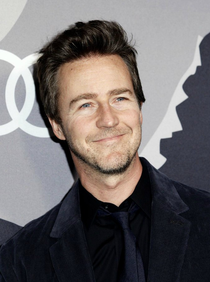 edward norton 675x)05