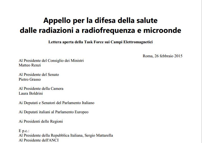 Passi pure l ombra di Berlusconi  imprenditore  che ha la meglio sulla  notiziabilità  politica  dell Opa Mediaset su Rai Way rispetto alle   chiaccherate  ... 7fd057fe722