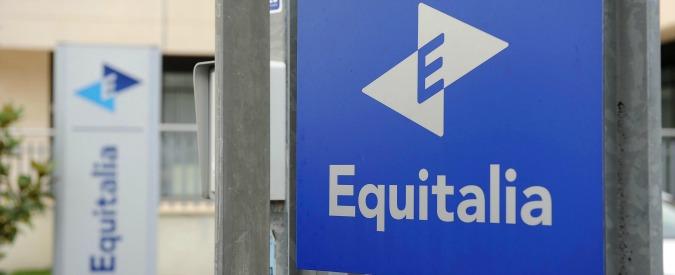 """""""Ricercato"""" da Equitalia dal 2007 per non avere pagato alcune fatture. Ma l'evasore ha 10 anni"""