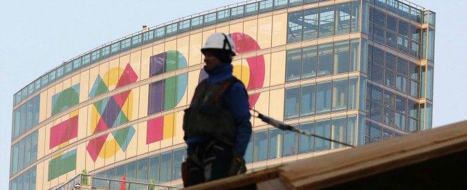 Expo 2015, Acerbo chiede patteggiamento per corruzione. Come Frigerio e Greganti