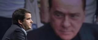 """Forza Italia, Fitto si sfoga: """"Partito senza regole, 9 milioni di elettori in fuga"""""""