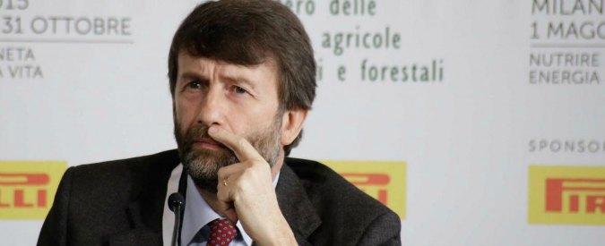 Patrimonio culturale, tornano in Italia altre due tele illecitamente esportate. Business da 500 milioni l'anno