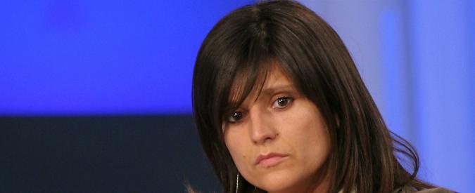 """Delitto Cogne, Cassazione: """"Da rivedere i domiciliari per Anna Maria Franzoni"""""""