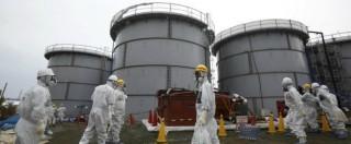 Fukushima, quattro anni dopo e oltre. Davvero si investe ancora sul nucleare?