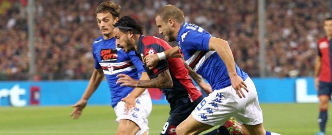 Probabili formazioni Serie A, 24° turno: a Genova il derby profuma di Europa