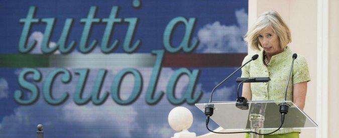 """Pd Scuola, """"un'anno di governo"""": i dem festeggiano Renzi con un refuso"""