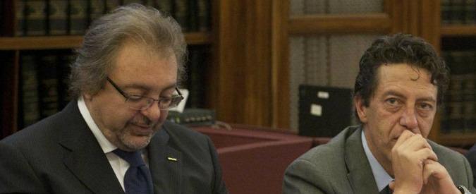 Corruzione, ok a emendamento M5s: sale pena massima per pubblici ufficiali