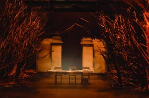 Ginori-teatro-1
