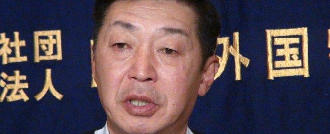 Giappone, ritirato passaporto a reporter diretto in Siria. Giusto limitare un diritto?