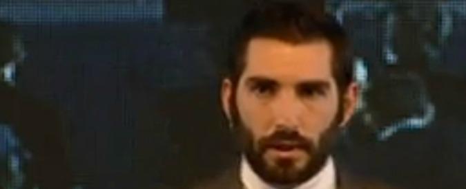 """Mafia, parente ripudia Messina Denaro a Leopolda siciliana: """"E' una macchia"""""""