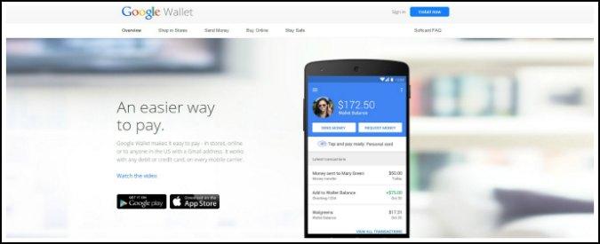 Pagamenti mobile, Google risponde a Samsung. E in Usa arriva su Android