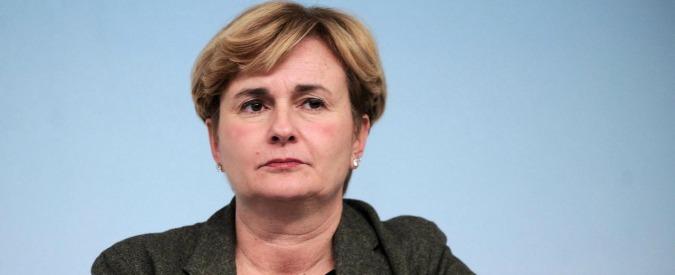 Nucleare, Italia a rischio infrazione: la Commissione europea aspetta ancora il programma per la gestione dei rifiuti
