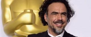 Oscar 2015, Birdman come Gravity. Il Festival di Venezia porta fortuna