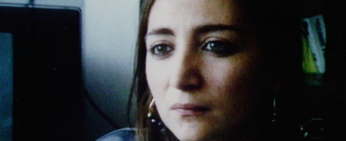 """Ilaria Alpi, supertestimone a """"Chi l'ha visto?"""": """"In carcere c'è un innocente"""""""