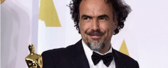 Oscar 2015: il riscatto di Hollywood