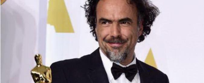 Oscar 2015: il riscatto di Hollywood