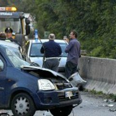 incidente-stradale 240