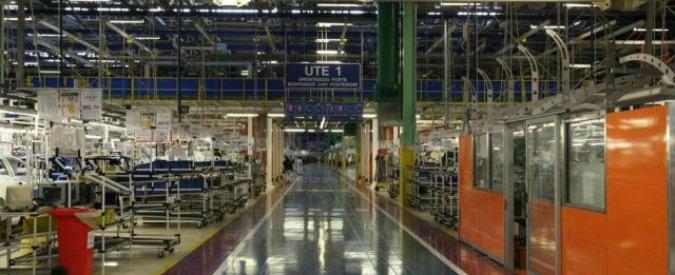 industria 675