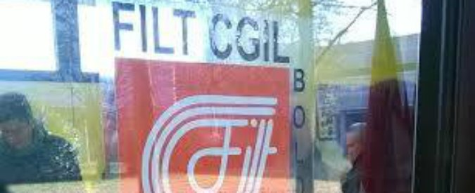 Mafie, a Bologna lo sportello 'Infiltrazioni legali' per il sostegno ai facchini