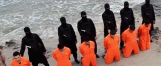 Isis, in Libia arrivano jihadisti dalla Tunisia. Miliziani anche da Siria e Iraq