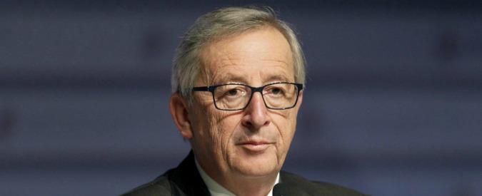 Evasione, l'inerzia europea tra un Leaks e l'altro. Il caso Lussemburgo