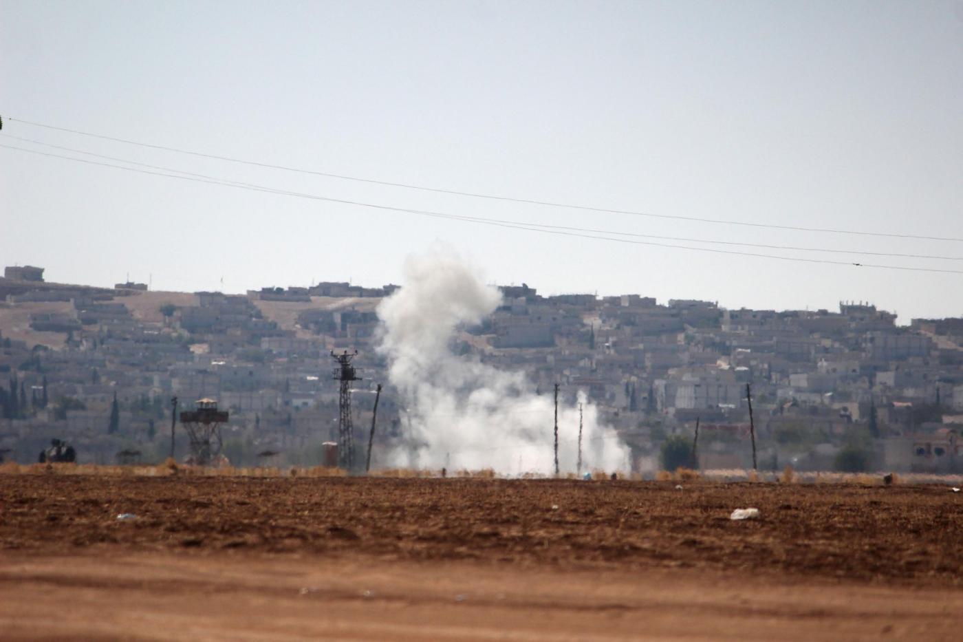 Isis, la pista occidentale del denaro jihadista
