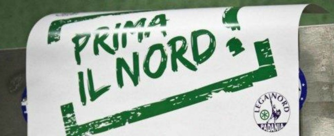 Lega Nord, inchiesta spese pazze. Guardia di Finanza negli uffici della sede ligure