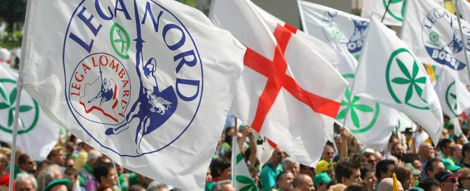 Lega Nord, proiettili e lettera di minacce nella sezione di Varese: indaga la Digos