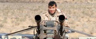 Isis, raid jihadista in impianto petrolifero Total: giallo su un ostaggio francese