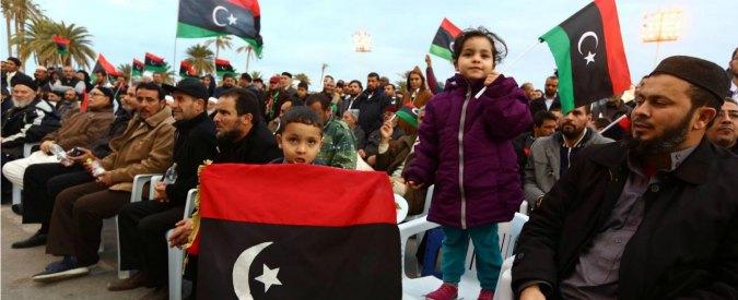 Libia, conto alla rovescia verso il 19: sarà accordo sul governo di unità nazionale o dissoluzione dello Stato