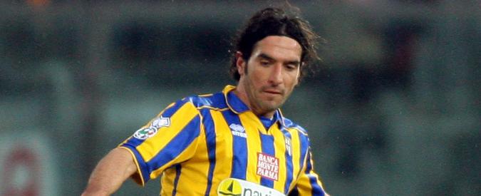 """Parma calcio, Lucarelli: """"Domenica a Genova non giochiamo"""". Serie A falsata"""