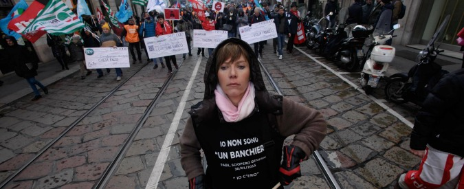 Stipendi, media italiana 1.560 euro al mese: Paese al nono posto in Ue