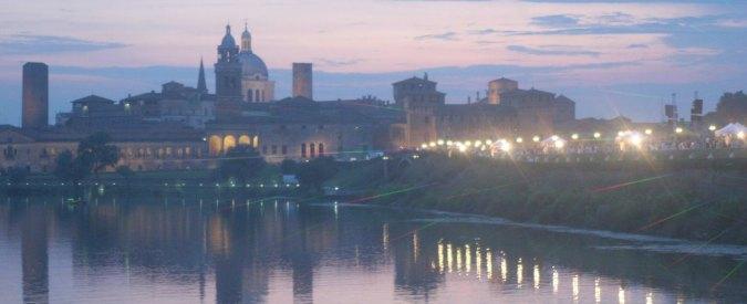 'Ndrangheta, a Mantova 200 villette che inguaiano sindaco Fi. Ma è scontro nel Pd
