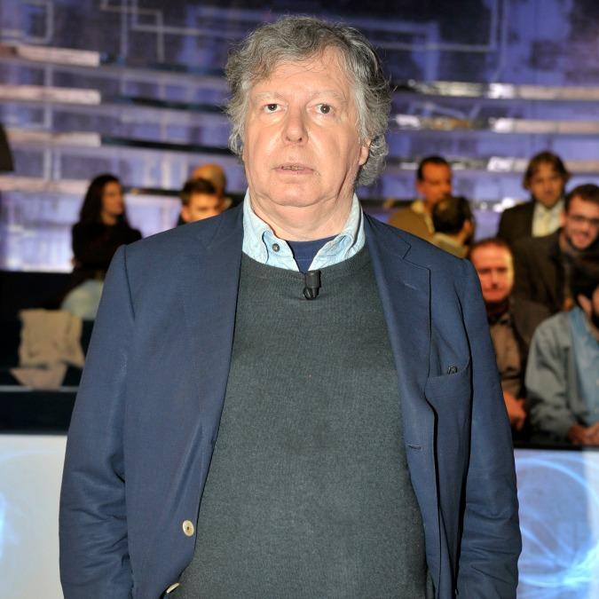 """Massimo Fini, in un libro la carriera di un giornalista """"per tutti o per nessuno"""""""
