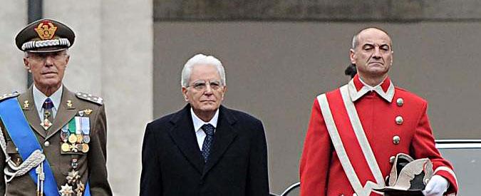 """Mattarella, apertura M5S: """"Discontinuità con Napolitano. Ma ora i fatti"""""""