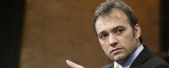 Spese pazze Emilia, pm chiede assoluzione per deputato Pd Richetti