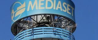 Mediaset, il cda di Ei Towers indagato a Milano per l'offerta su Rai Way