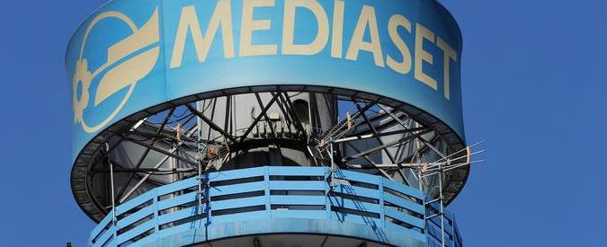 """Telecom-Mediaset, accordo nella pay tv: """"Premium online sulle reti Tim"""""""