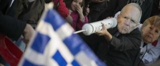 """Grecia, nuovo ultimatum ad Atene. Fonti Ue: """"Si è discusso di possibile default"""""""