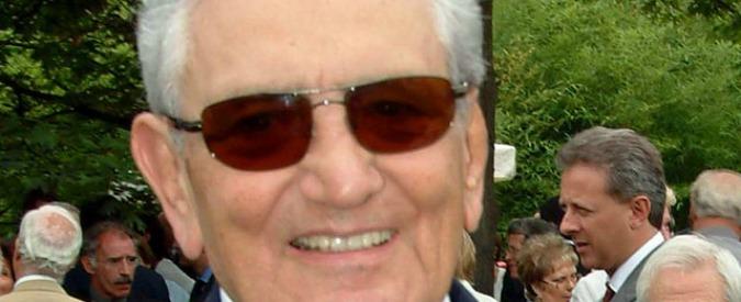 Michele Ferrero, morto il patron della Nutella aveva 89 anni