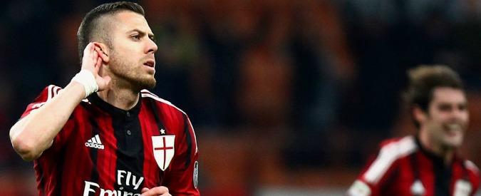 Milan – Parma: 3 a 1. Boccata d'ossigeno per Inzaghi, ma i (pochi) tifosi fischiano
