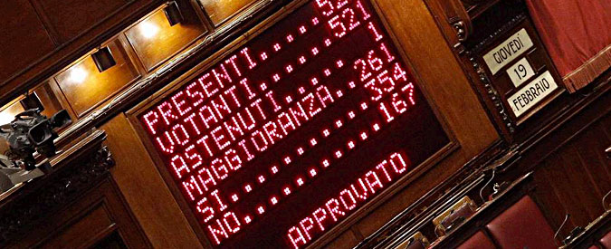 Agenzie fiscali, slitta ancora il concorso per i dirigenti. Ma in 700 sono stati già nominati con un escamotage