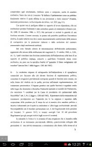 mirabelli 4
