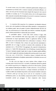 mirabelli 6