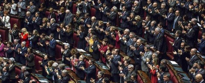 Palestina, ok della Camera a 2 mozioni: ma una sola è per riconoscimento