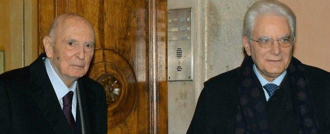 Mattarella, oggi il discorso di insediamento: riforme e alt antipolitica