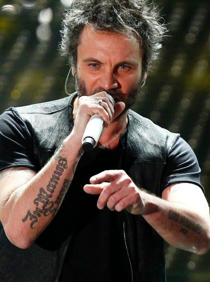 Sanremo 2015: il meglio viene dagli anni '90 con Nek, Irene Grandi, Masini