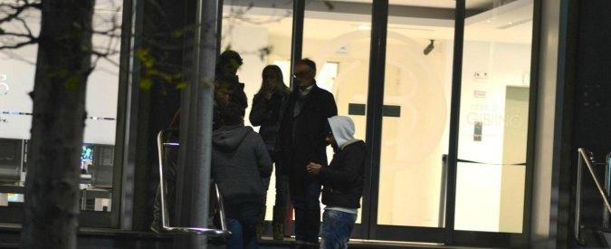 """Neonata morta a Catania, """"ci sono indagati in tutta catena di responsabilità"""""""