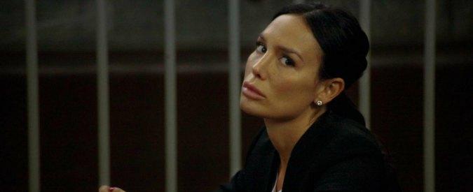 """Ruby ter, """"Minetti 15mila euro da B"""". Polanco chiede di parlare con Boccassini"""